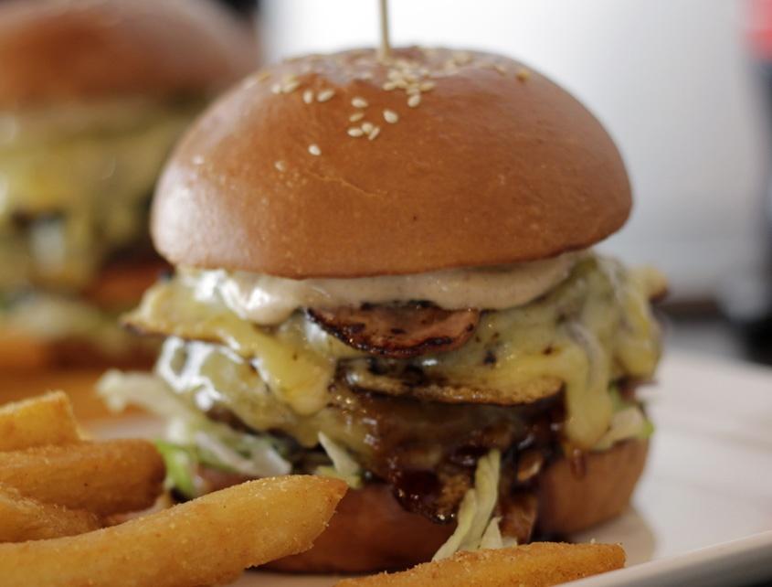 gti-burger