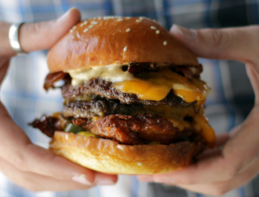 Dude-Food-Burger2