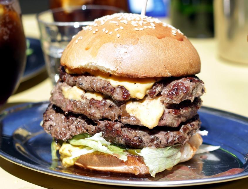 brother-burger