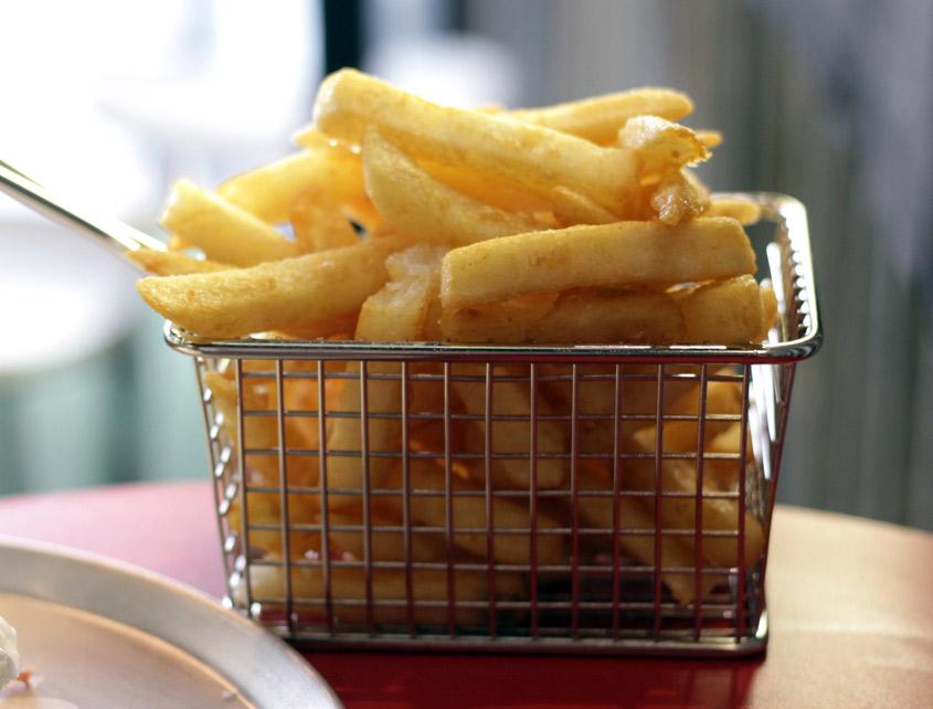 brunswick-burger-buzz---fries