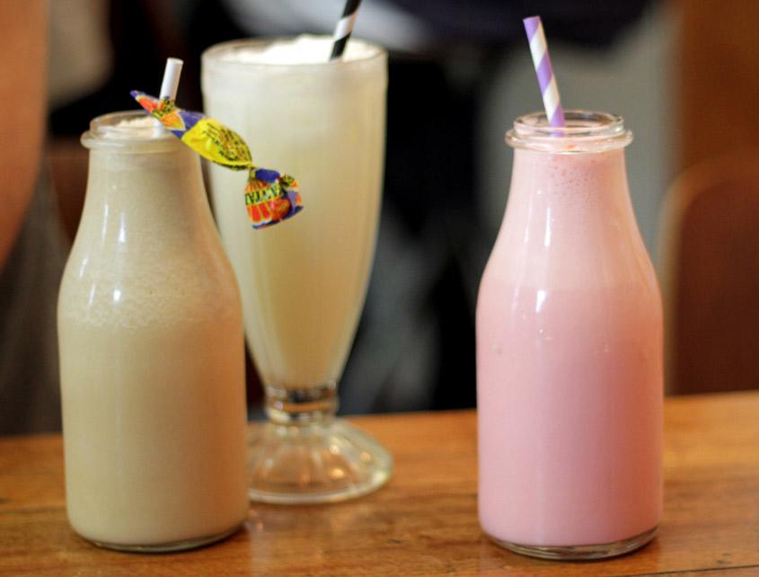tuckshop-takeaway-milkshakes