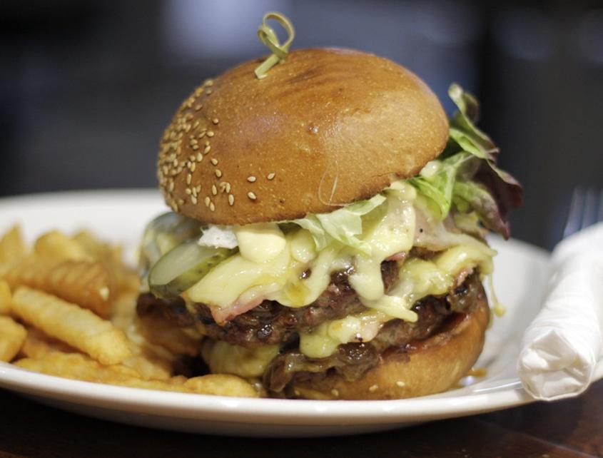 arcadia-burger