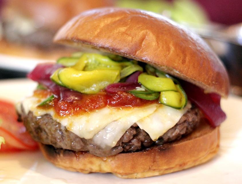 rockpool-burger