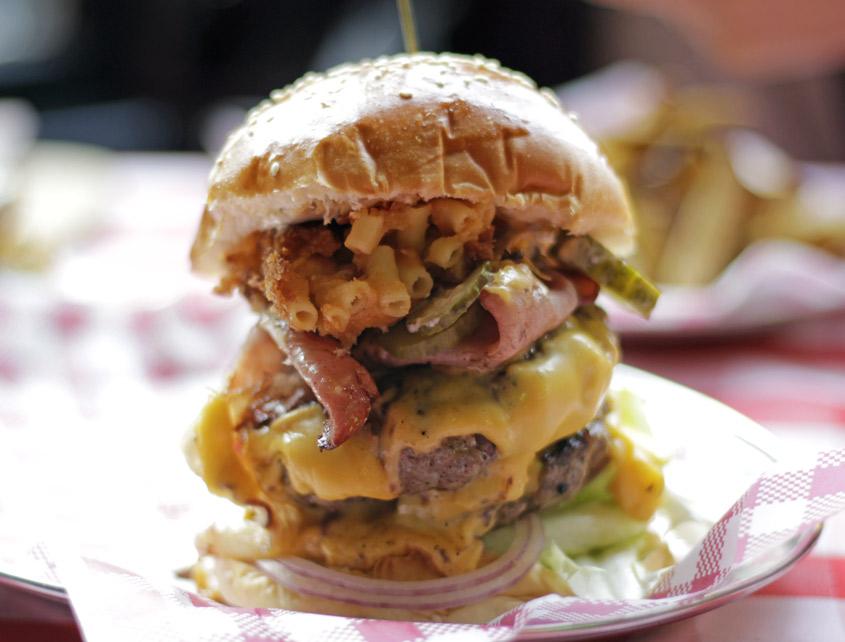 lazerpig-burger