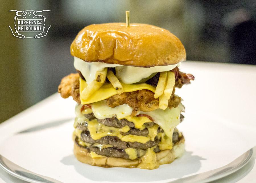 main-burger-blb