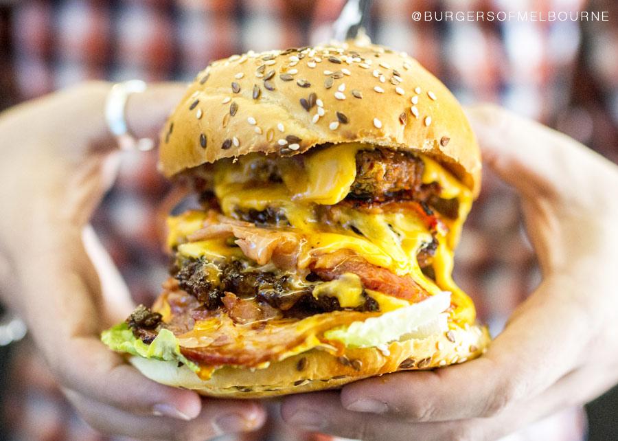 one-plus-piece-triple-burger