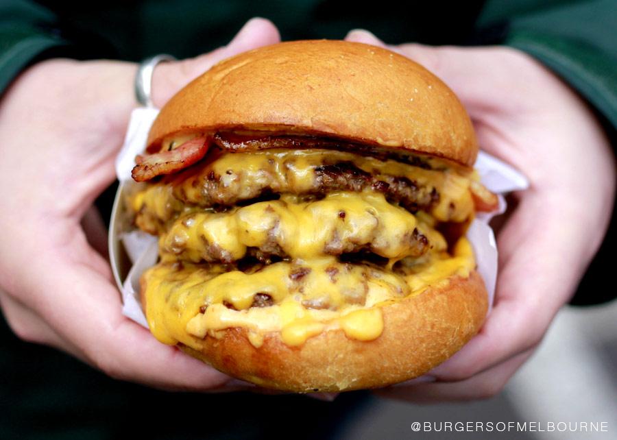 rons-handburgers-hold