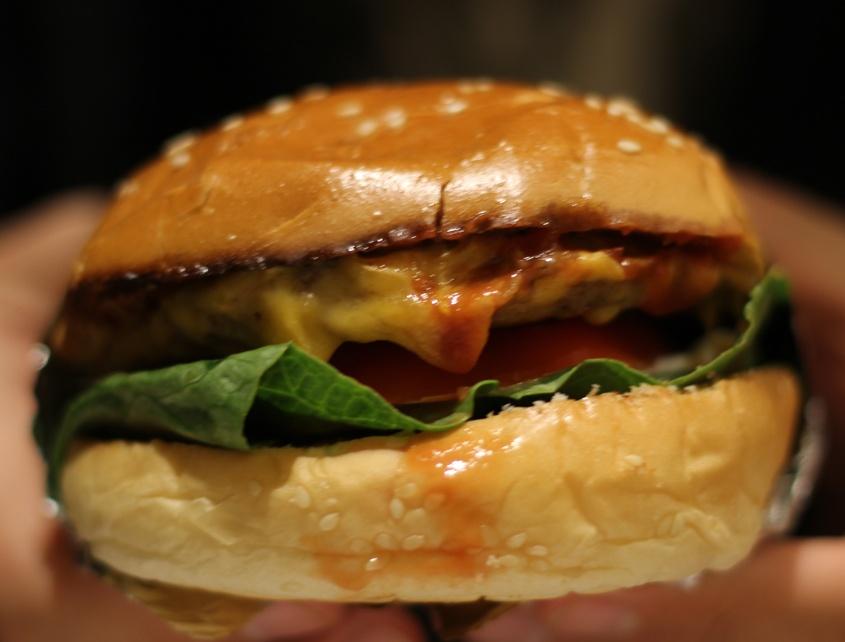 mr-burger-mr-burger2