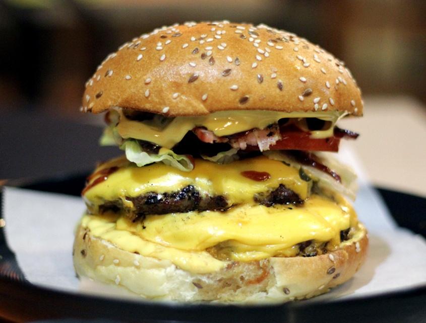 gone-burger