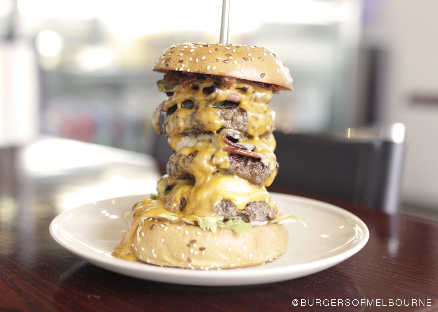 tree-of-us-burger
