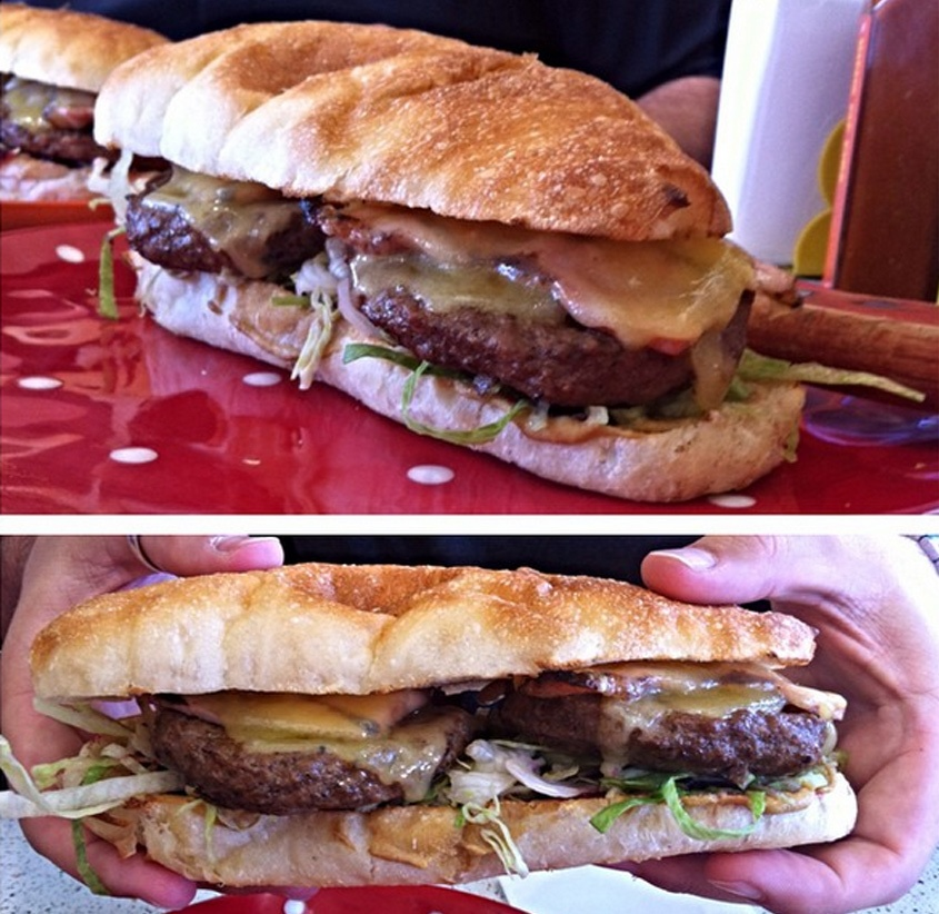 big-hueys-diner