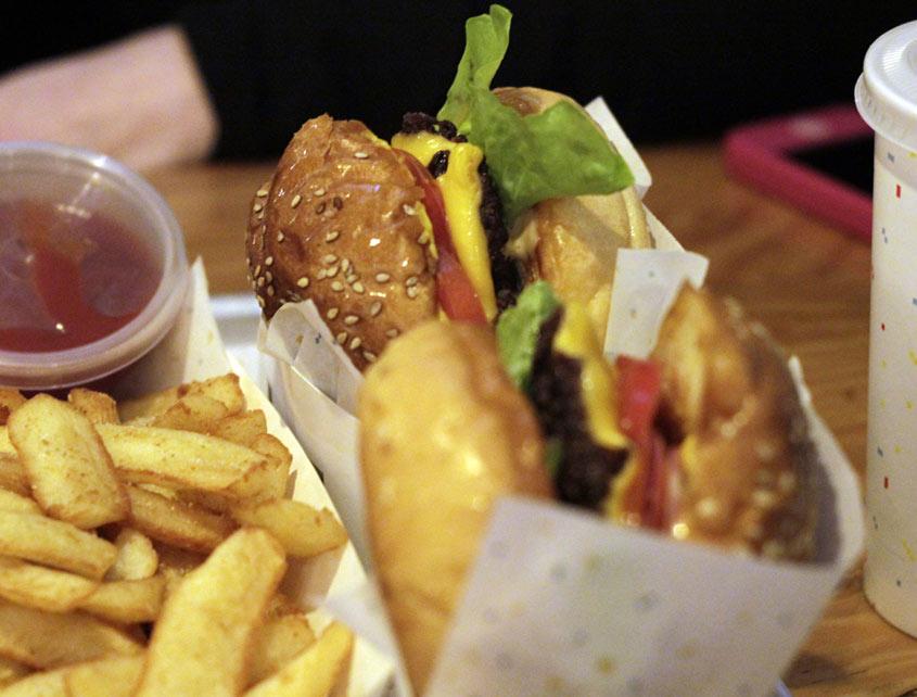 8bit-double-burgers