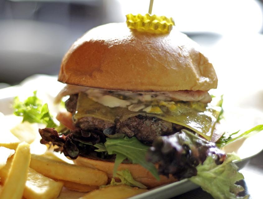 atomic-burger