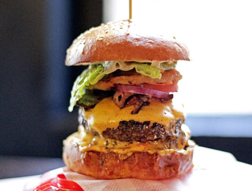 burger-boys-burger