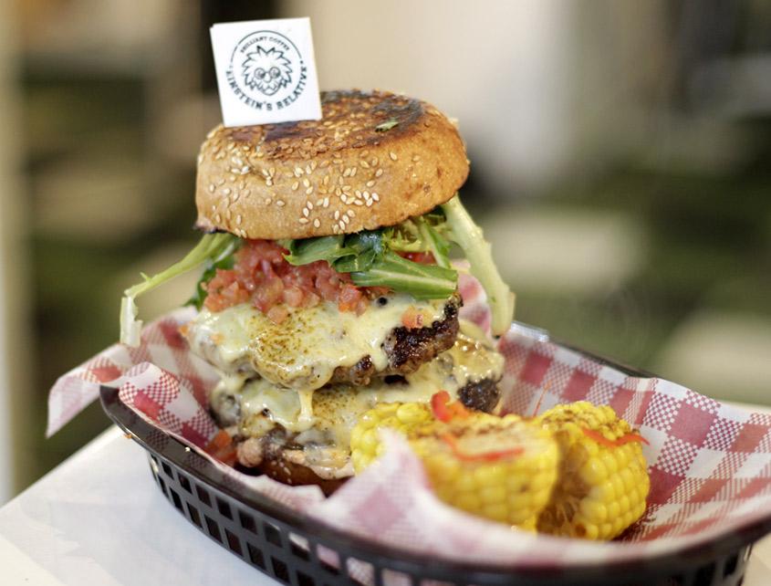 einsteins-relative-burger